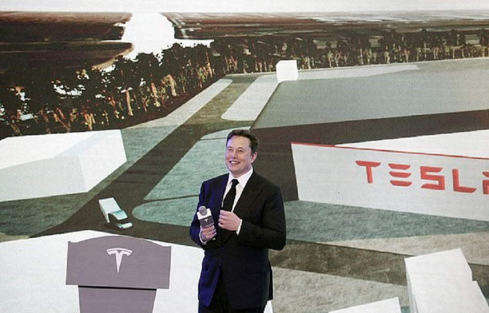Tesla-Global-Success-4