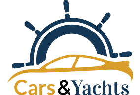 Cars and Yachts